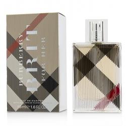 Brit Eau De Parfum Spray