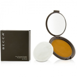 Fine Pressed Powder