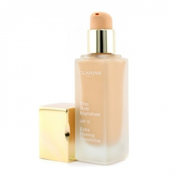 Extra Firming Foundation SPF 15
