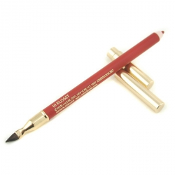 Double Wear Stay In Place Lip Pencil