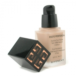 Photo Perfexion Fluid Foundation SPF 20