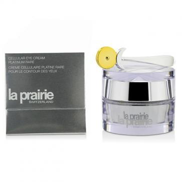 Cellular Eye Cream Platinum Rare