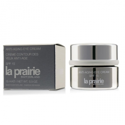Anti Aging Eye Cream SPF 15 - A Cellular Complex