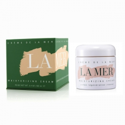 Creme De La Mer The Moisturizing Cream