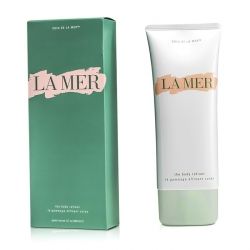 Soin De La Mer The Body Refiner
