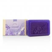 Lavender Роскошное Мыло для Ванн