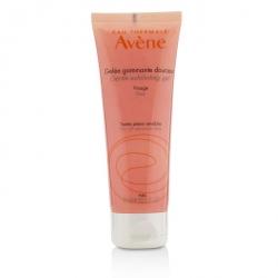 Gentle Exfoliating Gel - For All Sensitive Skin