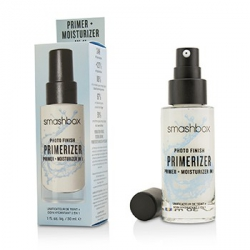 Photo Finish Primerizer (Primer + Moisturizer In 1)