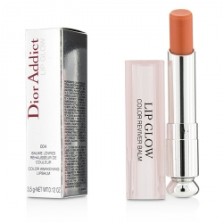 Dior Addict Lip Glow Color Awakening Lip Balm