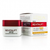 Revitalift Day SPF 30 (Anti Wrinkle + Firming)