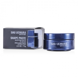 Shape Paste Sculpting Putty