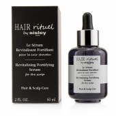 Hair Rituel by Sisley Revitalizing Fortifying Serum (For The Scalp)