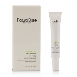 NB Ceutical Skin Protectant S.O.S. Instant Rescue
