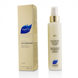 Phytokeratine Восстанавливающий Термозащитный Спрей (для Ослабленных, Поврежденных Волос)