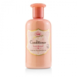 Girlfriends Collection Conditioner - Candy Blossom