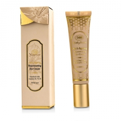 Youth Secrets Anti-Ageing Rejuvenating Eye Cream