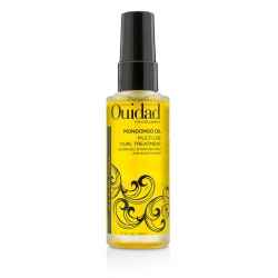 Mongongo Oil Multi-Use Curl Treatment (All Curl Types)
