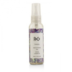Tinsel Smoothing Oil