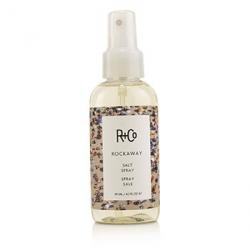 Rockaway Salt Spray