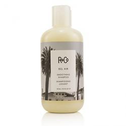 Bel Air Smoothing Shampoo