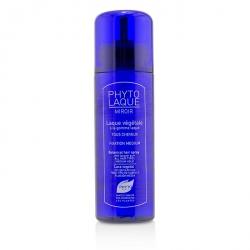 Phytolaque Miroir Растительный Спрей для Волос (для Всех Типов Волос - Средняя Фиксация)