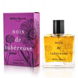 Noix De Tubereuse Eau De Parfum Spray (New Packaging)