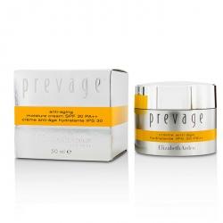 Anti-Aging Moisture Cream SPF30 PA++