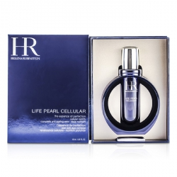 Life Pearl Cellular - The Essence of Perfection