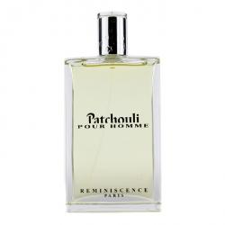 Patchouli Pour Homme Eau De Toilette Spray