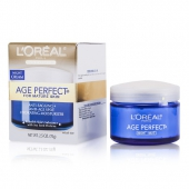 Skin-Expertise Age Perfect Night Cream (For Mature Skin)