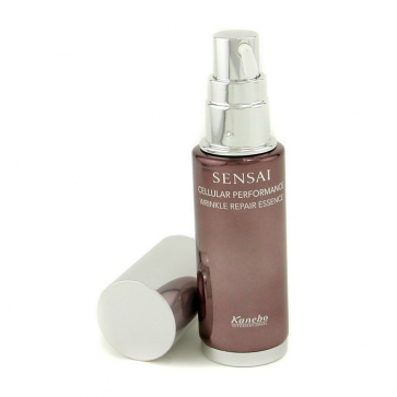 Sensai Cellular Performance Wrinkle Repair Essence