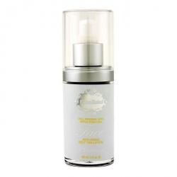 Platinum Face Anti-Aging Self Tan Lotion