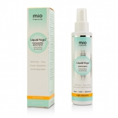Mio - Liquid Yoga Гомеопатический Спрей