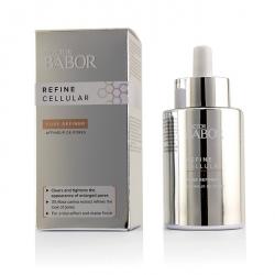 Doctor Babor Refine Cellular Pore Refiner