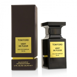 Private Blend Vert De Fleur Eau De Parfum Spray