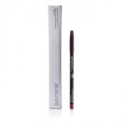 Lip Pencil