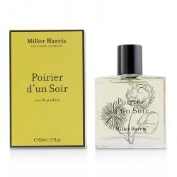 Poirier D'un Soir Eau De Parfum Spray