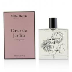 Coeur De Jardin Eau De Parfum Spray