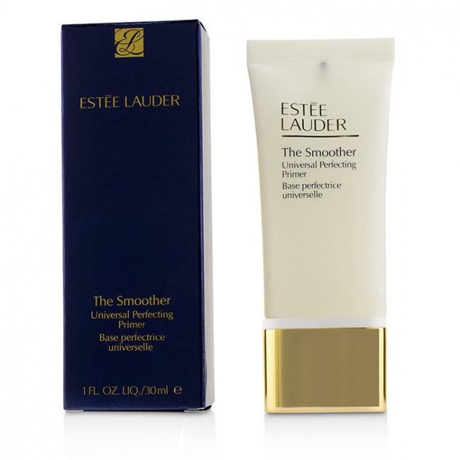 The Smoother Universal Perfecting Primer by Estée Lauder #21