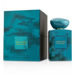 Prive Bleu Turquoise Eau De Parfum Spray