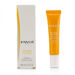 My Payot Regard Radiance Eye Care