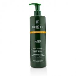 Karite Nutri Nourishing Ritual Intense Nourishing Shampoo - Very Dry Hair (Salon Product)