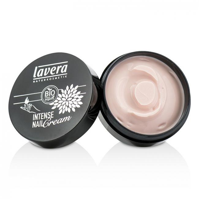 Lavera декоративная косметика купить косметика lavera купить в спб