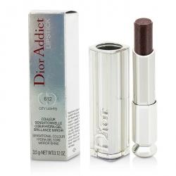 Dior Addict Hydra Gel Core Mirror Shine Lipstick