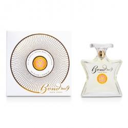New York Fling Eau De Parfum Spray