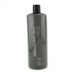 Light Weightless Shine Shampoo