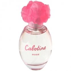 Cabotine Rose Eau De Toilette Spray
