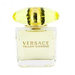 Yellow Diamond Eau De Toilette Spray