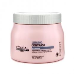 Professionnel Expert Serie - Lumino Contrast Masque