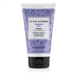 Style Stories Frozen Gel (Extra Strong Hold)